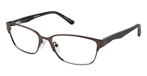 L'Amy Camille Eyeglasses