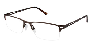 L'Amy Mathis Eyeglasses