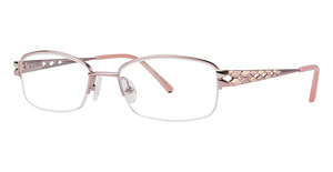 Avalon Eyewear 5033 Rose/Gold