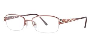 Avalon Eyewear 5033 Bronze/Gold