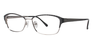 Avalon Eyewear 5034 Eyeglasses
