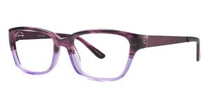 Vivian Morgan 8047 Eyeglasses