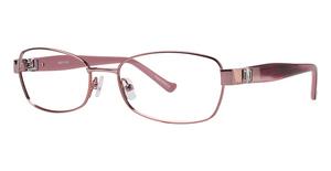 Avalon Eyewear 5037 Rose Coral