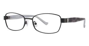 Avalon Eyewear 5037 Black Leopard