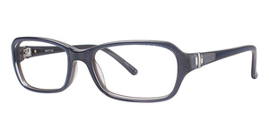 Avalon Eyewear 5038 Midnight Sparkle