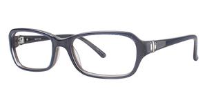 Avalon Eyewear 5038 Midnight Sparkle