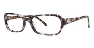 Avalon Eyewear 5038 Alpine Tortoise