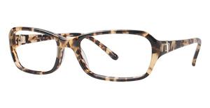Avalon Eyewear 5038 Tokyo Tortoise