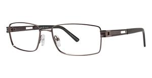 Elan 3711 Eyeglasses