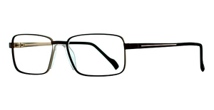 Stepper 60049 Eyeglasses