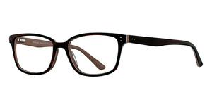 Wildflower Blue Eyed Mary Eyeglasses