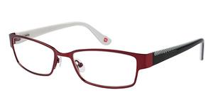 Hot Kiss HK30 Eyeglasses