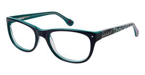 Hot Kiss HK33 Eyeglasses