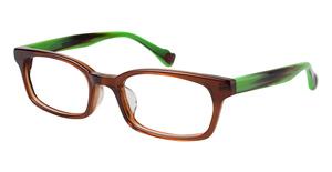 Hot Kiss HK39 Eyeglasses