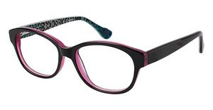 Hot Kiss HK14 Eyeglasses