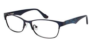 Hot Kiss HK29 Eyeglasses