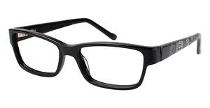 Hot Kiss HK40 Eyeglasses