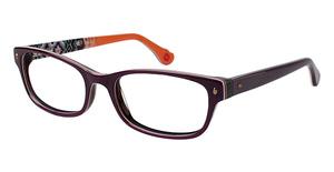 Hot Kiss HK34 Eyeglasses