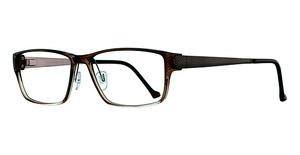 Stepper Stepper 10051 Eyeglasses
