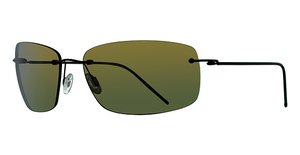 Maui Jim Frigate 716 Sunglasses
