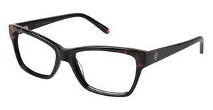 Ann Taylor AT315 Eyeglasses