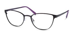 Modo 4210 Eyeglasses