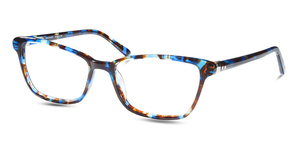 Modo 6522 Eyeglasses