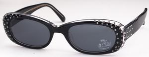 Revue Daniella Sunglasses