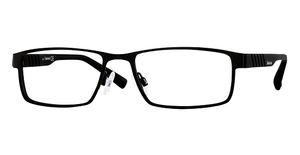 Timberland TB1256 Eyeglasses