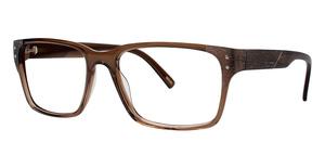 Timex L058 Eyeglasses
