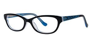 Kensie sunshine Eyeglasses
