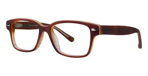Original Penguin The Vern Jr Eyeglasses