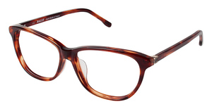 Bally BY1024A Tortoise