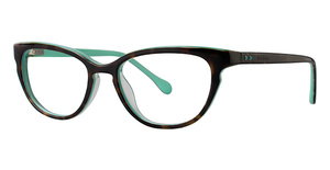 Lilly Pulitzer Foresythe Eyeglasses