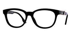 Diesel DL5112 Eyeglasses