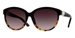Swarovski SK0089 Sunglasses