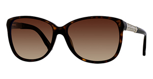 Swarovski SK0083 Sunglasses