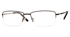 Aspex EC340 Eyeglasses