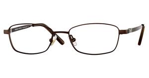 Aspex EC330 Eyeglasses