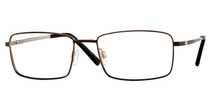 Aspex EC341 Eyeglasses