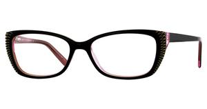 Aspex TK947 Eyeglasses