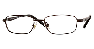 Aspex EC332 Eyeglasses
