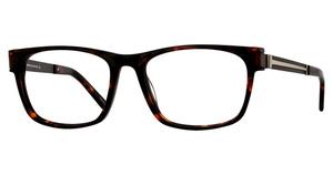 Aspex TK937 Eyeglasses