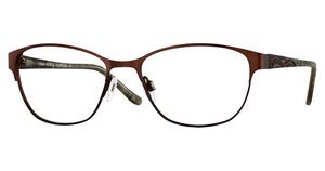 Aspex TK950 Eyeglasses