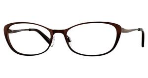 Aspex TK942 Eyeglasses