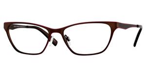 Aspex TK949 Eyeglasses