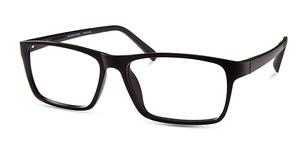 ECO MADEIRA Eyeglasses