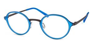 Modo 4071 Light Blue