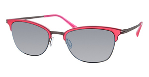 Modo 660 Dark Pink