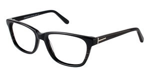 A&A Optical Heritage Black